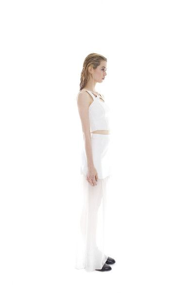 Women's Top | Designer Contemporary Clothing http://thelovechild.com.au/brands/delikate-rayne