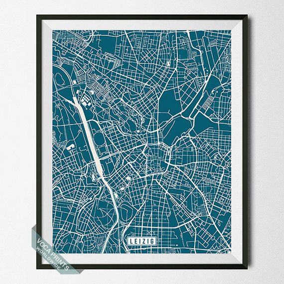 185 best Europe Street Map Prints images on Pinterest City maps
