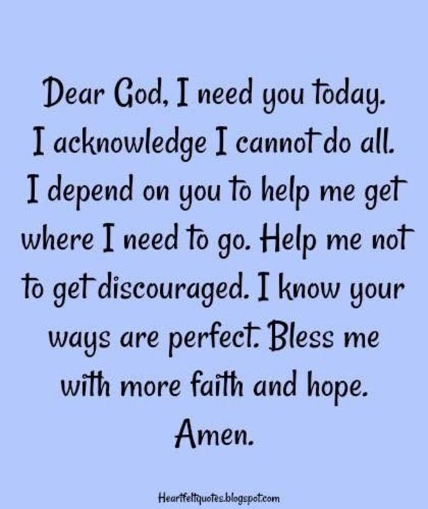 10 Prayers To Strength Faith And Blessings Inspirational Prayers Prayer Quotes Prayer Scriptures