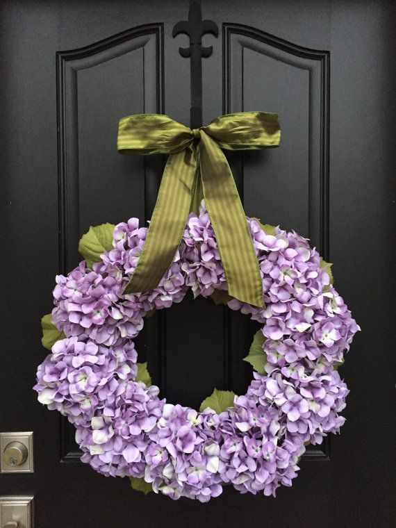 Hey, I found this really awesome Etsy listing at https://www.etsy.com/listing/253241162/spring-wreaths-front-door-wreaths-spring