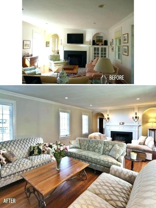 Small Living Room Arrangements With Tv Living Room Layout With Fireplace Living Room Furniture Arrangement Small Living Room Layout Small Living Room Furniture