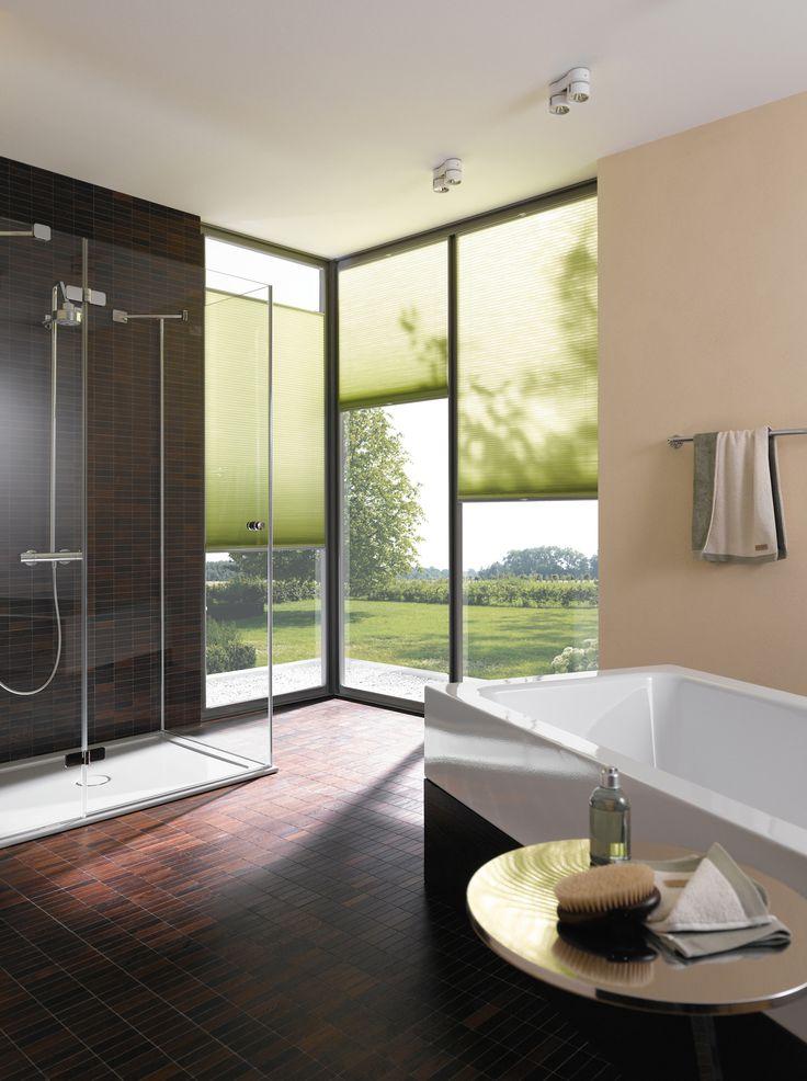 17 best Copper Blush images on Pinterest Bathrooms, Bathroom and - rollo für badezimmer