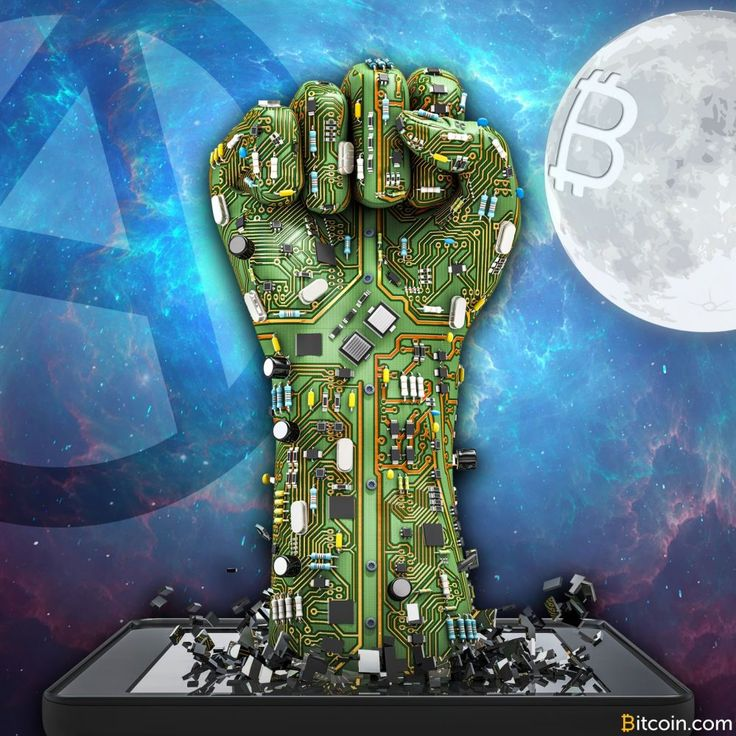 The Satoshi Revolution  Chapter 2: Was Satoshi a Libertarian and Anarchist? (Part 4) Crypto News Featured anarchist Cypherpunk Libertarian Martti N-Technology Satoshi Nakamoto The Satoshi Revolution Wendy McElroy White Paper