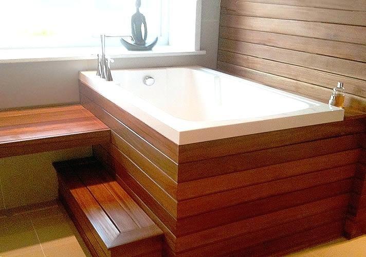 Bathtub Steps With Handrail Bathtub Steps Nirvana Deep Soaking Bath Tub Space Saving Bath Bathtub Steps Bath Deep