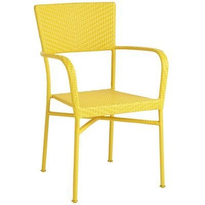 17 best images about global inspiration from pier 1 for Outdoor furniture yellow
