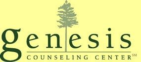 Counseling Hampton Roads #hampton, #va, #virginia, #williamsburg, #hampton #roads, #newport #news, #yorktown, #counseling, #psychology, #psychologist, #therapist, #counselor, #christian, #virginia #beach, #chesapeake, #norfolk, #peninsula, #suffolk, #smithfield, #eastern #shore, #gloucester, #anger, #anxiety, #assertiveness #training, #boundaries, #burnout, #career #planning, #co-dependence, #confidence #building, #couples #communication, #death #issues, #depression, #divorce #proofing…