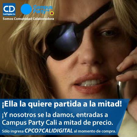 CaliDigital.co #CPCO7