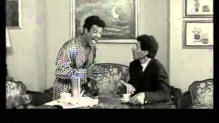 franco e ciccio - YouTube