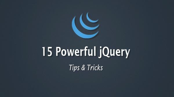 CSS3 and jQuery Tutorials - 8