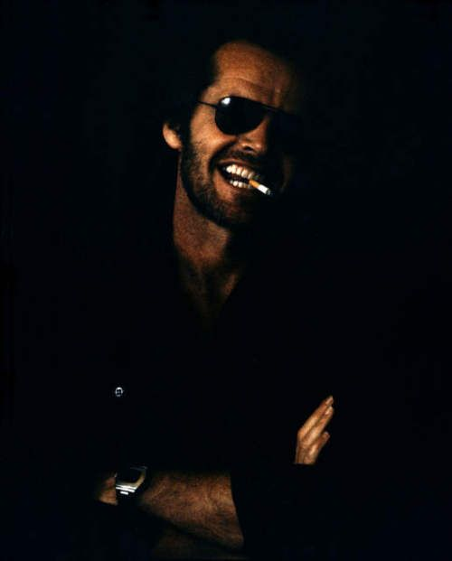 Jack NicholsonBut, Celebrities Photography, Icons, Actor, Jack O'Connel, Jack Nicholson, Favorite, People, Jacknicholson