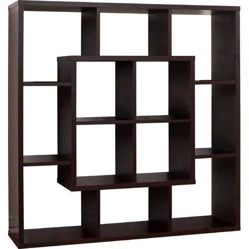 "Found it at Wayfair.ca - 47"" Cube Unit Bookcase"