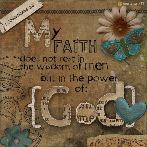 Faithfulness Quotes Tumblr images