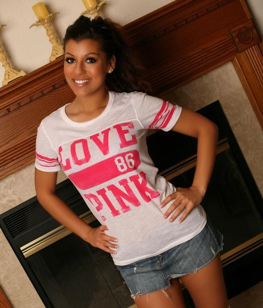 TEXTME7609791302 , 36, Providence | Ilikeyou - Meet, chat, date