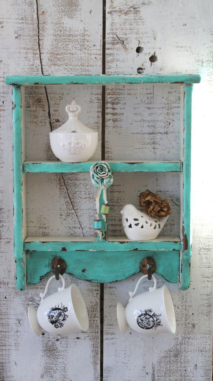 best 25+ knick knack shelf ideas only on pinterest | small shelves