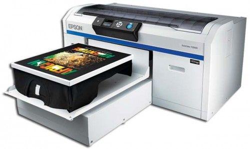 Epson se prepara para la impresion textil directa SC-F2000 SureColor, http://www.tintarecarga.com/blog/epson-se-introduce-en-la-industria-de-la-impresion-directa-textil-sc-f2000-surecolor/