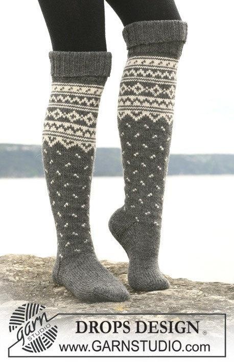 i love socks #socks