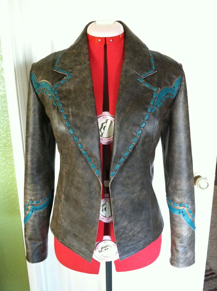 1000 Images About Rodeo Queen Clothes On Pinterest