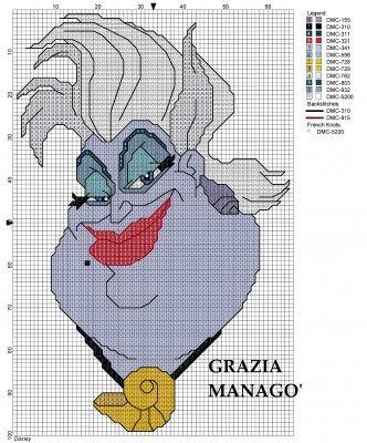 Ursula.jpg (2.82 MB) Osservato 7 volte