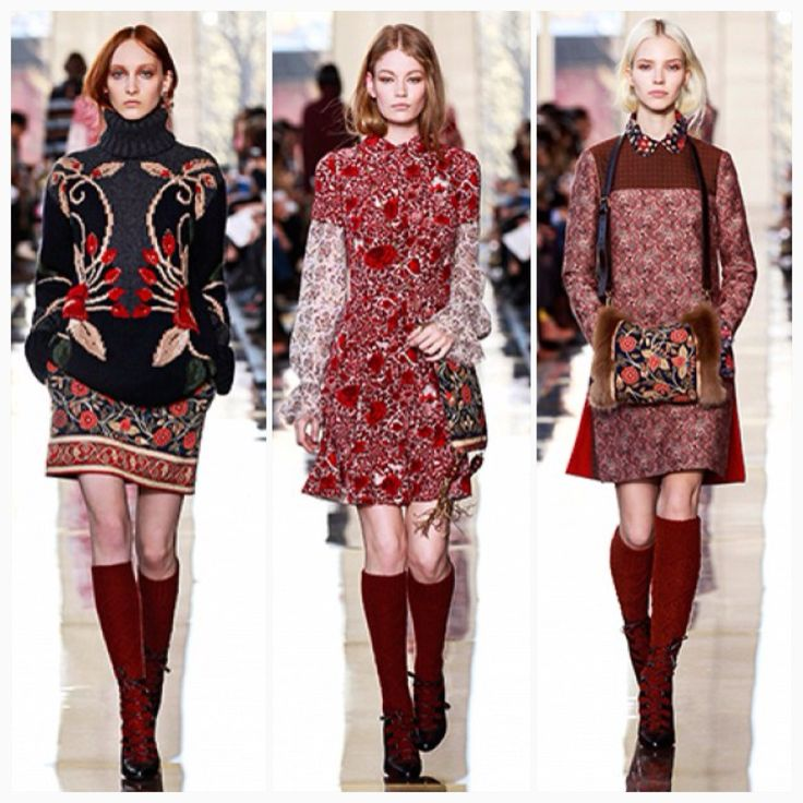 17 Best Images About Russian Folk On Pinterest Jean Paul Gaultier Haute Couture And The Penny