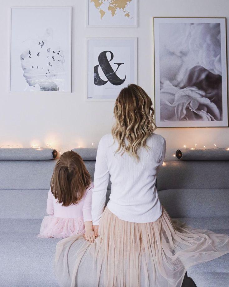 die besten 25 spieluhr ballerina ideen auf pinterest 10 geburtstagskuchen f r m dchen tutu. Black Bedroom Furniture Sets. Home Design Ideas