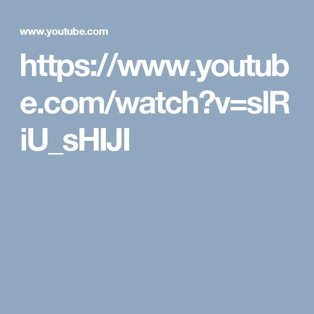 https://www.youtube.com/watch?v=slRiU_sHIJI