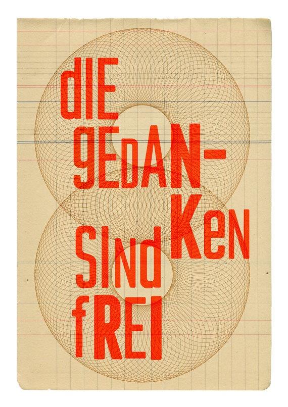 259 best spruche images on pinterest for Poster sprüche
