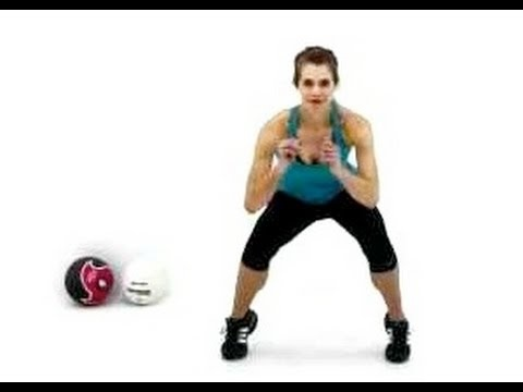 #Volleyball #Workout  without a net. perfect for getting back into vb