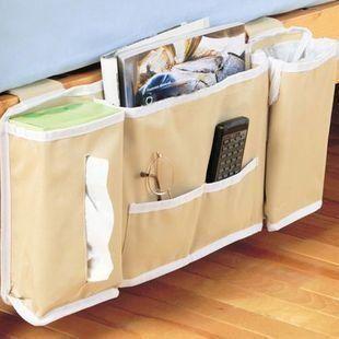 Aspire Bedside Caddy, Bedside Organizer, Bedside Storage Aspire http://www.amazon.co.uk/dp/B001MQUZMY/ref=cm_sw_r_pi_dp_KXbcwb1Z9SQZ9