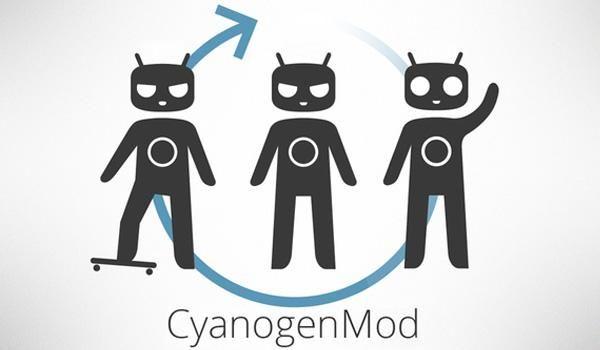 No CyanogenMod For Samsung Galaxy S4