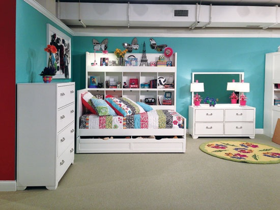 Bedroom Sets 2013 28 best bedroom furniture images on pinterest | bedroom furniture