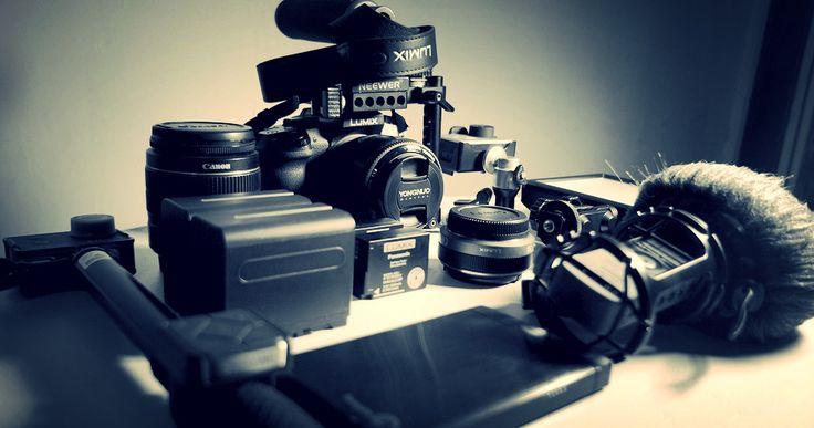 What main equipment do you take on your #filmshoots? #filmmakinglife #videomaking #cinematography #videocamera #videocam #videoing #filming #lens #lenses #cameralens #filmmaking #videography #drone #dslr #PanasonicG7 #Panasonic20mm #dslrvideo #filmset #moviemaking #independantfilm #videoproduction #Yongnuolens #Yongnuo50mm #SJCam #SJ7Star #SJ5000x