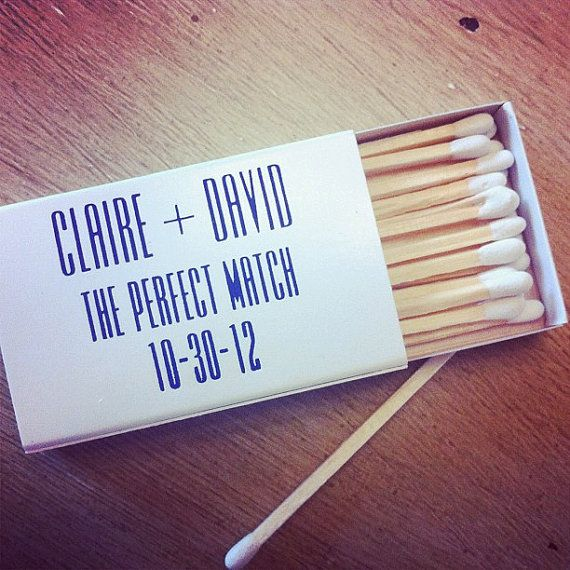 Hey, I found this really awesome Etsy listing at http://www.etsy.com/listing/113219257/the-perfect-match-matchbox-wedding-favor