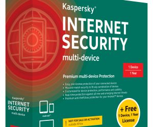 We're giving away Kaspersky Internet Security - click here to enter http://www.girlguides.co.za/2013/12/09/win-one-of-two-kaspersky-internet-security-multi-devices-2013-you-need-these/