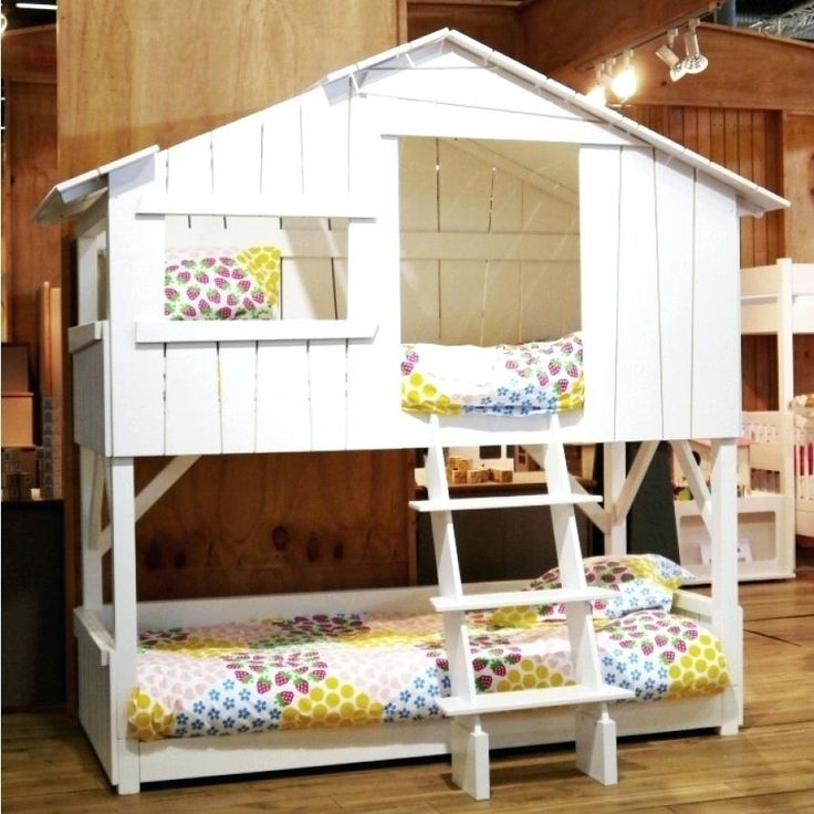 50 Bunk Beds For Sale On Ebay