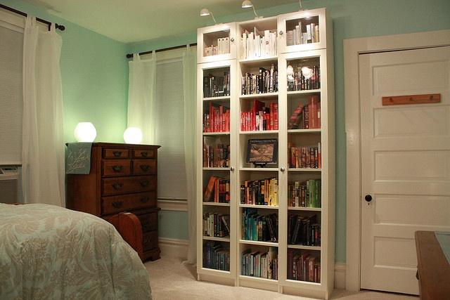 ikea bedroom storage on pinterest ikea bedroom ikea ideas and ikea