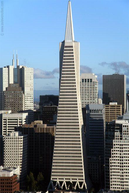 Modern Architecture San Francisco 43 best modern architecture images on pinterest | architecture