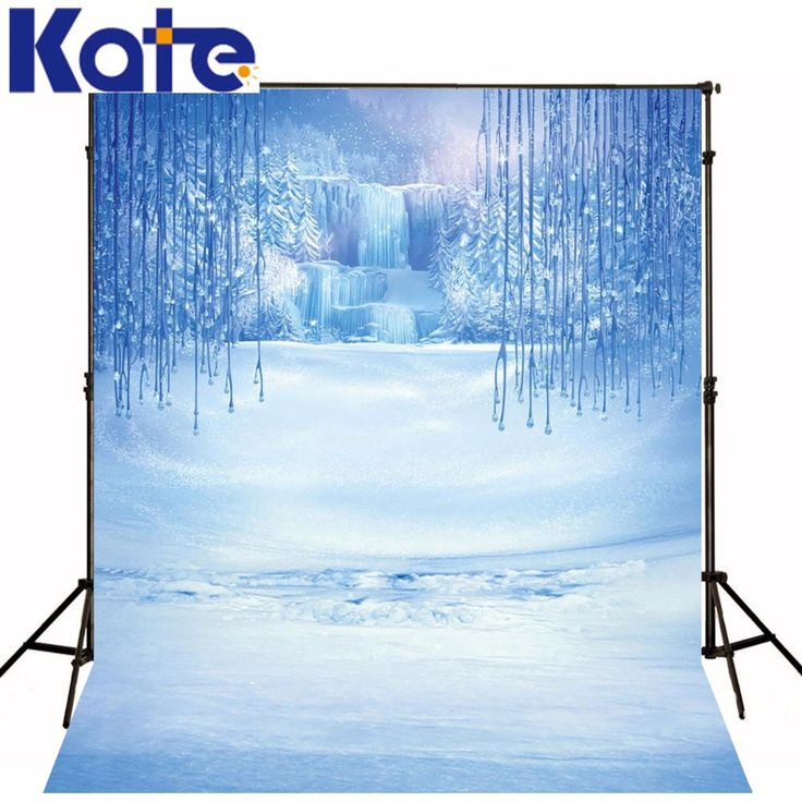 Find More Background Information about 200cm*150cm(6.5*5ft)Kate Frozen Snow Magic Kingdom Children Photography Backdrops Vinyl  Photographic Studio Background  037,High Quality backdrop wallpaper,China backdrop stand Suppliers, Cheap backdrop support from Art photography Background on Aliexpress.com