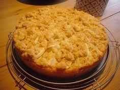 Pudding-Streusel-Kuchen 10