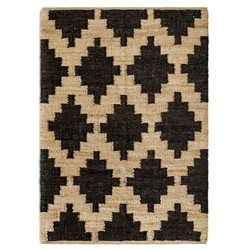 Pour un mélange de style design et bohème et un esprit hippy chic, le tapis indoor outdoor vous propose une atmosphère poétique et chaleureuse.Caractéristiques du tapis indoor outdoor :100% polypropylèneEntretien : résistant et très facile d'entretien (nettoyage à l'eau savonneuse)Retrouvez l'ensemble de notre collection de tapis d'intérieur ou d'extérieur sur laredoute.fr.Dimensions du tapis indoor outdoor :120 x 170 cm155 x 230 cm (uniquement en jaune moutarde)Dimensions et poids du colis…