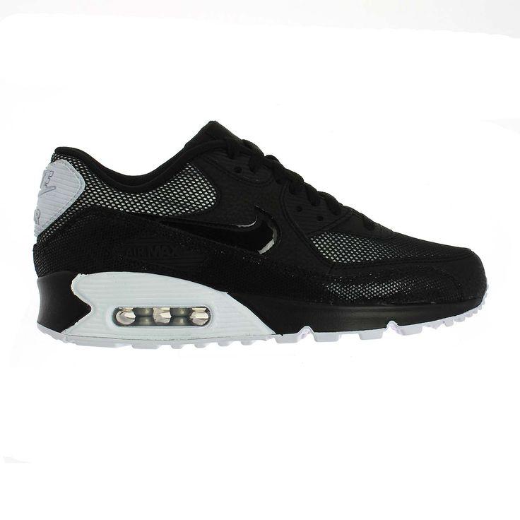 Nike Air Max 90 (443817-005)