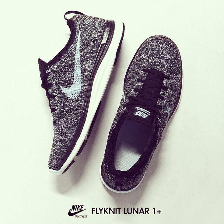 Nike flyknit Size 9.5 nike womens Clothing, Shoes & Jewelry : Women : Shoes http://amzn.to/2kHQg0c