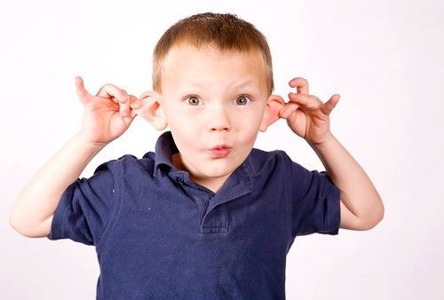 Abnormalities in the ear can be by the caused hyperactive behavior, conduct disorder is believed to come from the brain. But the researchers found that abnormalities and problems in the inner ear can also cause neurological changes. Researchers also revealed that hyperactive behavior could be caused by problems in the inner ear.