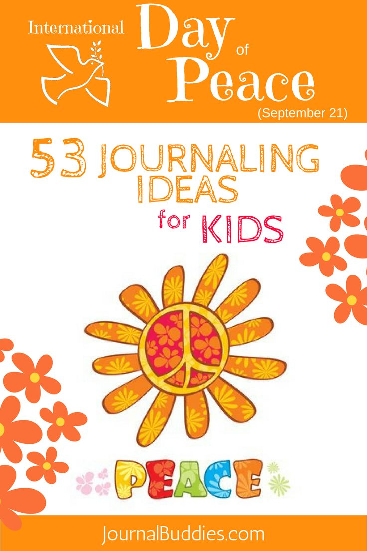 World childrens day essay in sinhala