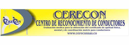 :: Paginas Amarillas en la Internet :: Colombia