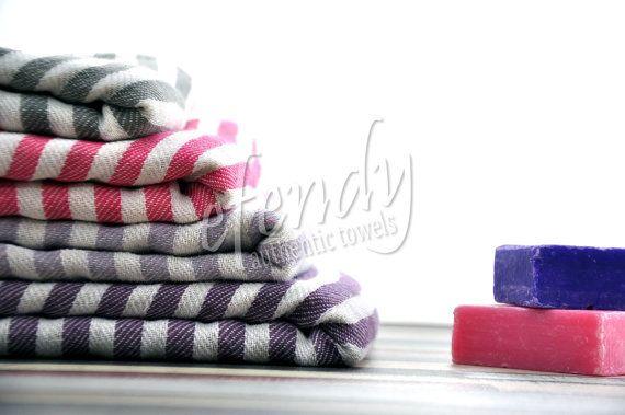 Bath Towel Turkey Bridesmaid Favor Cheap Beach Towel Bathroom Decor Guest Towel Towel Peshtemal Turkish Hammam Towel Summer Accessories