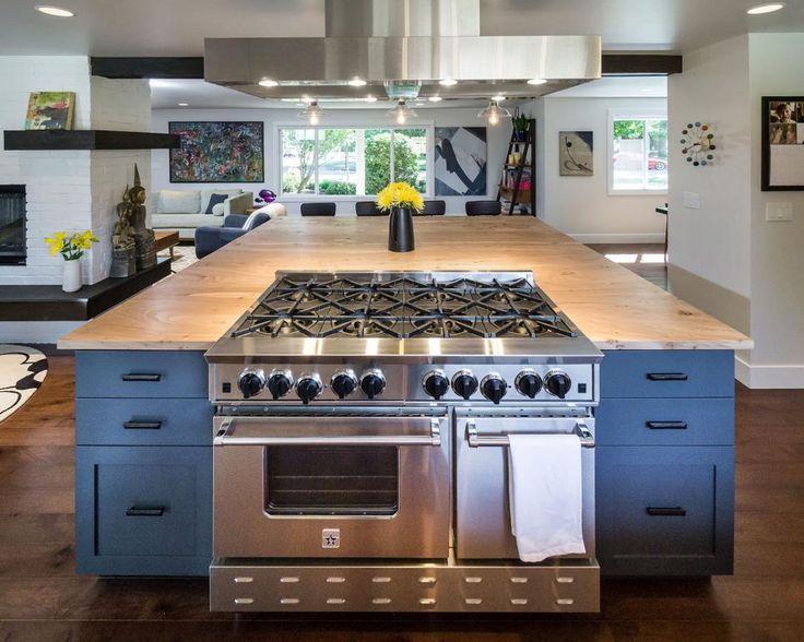 charming blue kitchen island ideas | 77 best Cable & Cotton Fairy Lights Blue images on Pinterest