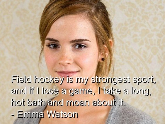 field hockey quotes - Google Search