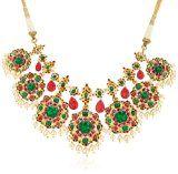 Tarun Tahiliani Lifestyle Jewellery