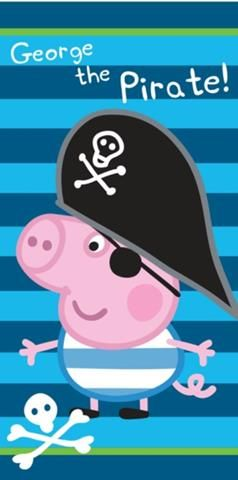 pirate pig - Google Search                                                                                                                                                                                 More