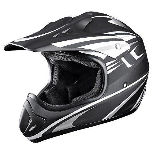 Yescom DOT Outdoor Adult Full Face MX Helmet Motocross Off-Road Dirt Bike Motorcycle ATV XL. For product info go to:  https://www.caraccessoriesonlinemarket.com/yescom-dot-outdoor-adult-full-face-mx-helmet-motocross-off-road-dirt-bike-motorcycle-atv-xl/